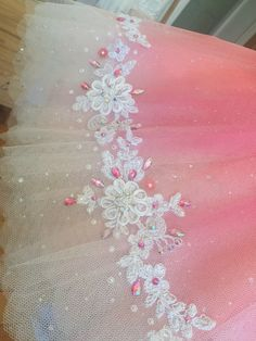 547 likes · 1 talking about this. Specializing in unique custom designed tutus and other dance costumes to.