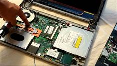 Techno Edge Systems - We provides all branded Laptop repair services in Dubai at affordable price. Call @ Laptop repair in dubai, PC repair Laptop Screen Repair, Computer Repair, Computer Tips, Computer Laptop, Gaming Computer, T Mobile Phones, Mobile Phone Repair, Apple Laptop, Apple Iphone