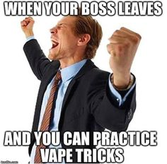 Lets vape :) http://e-sheesh.com #vape  #RePin by AT Social Media Marketing - Pinterest Marketing Specialists ATSocialMedia.co.uk