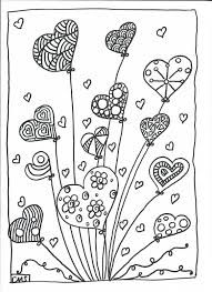 Hearts coloring pages Colouring Pages, Adult Coloring Pages, Coloring Books, Coloring Sheets, Kids Colouring, Doodle Drawings, Doodle Art, Art For Kids, Crafts For Kids