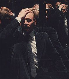 The Sydney Morning Herald: Tom Hiddleston unleashes his dark side in High-Rise. Link: http://www.smh.com.au/entertainment/movies/tom-hiddleston-lets-his-inhibitions-and-unleashes-his-dark-side-in-highrise-20160810-gqp3lb.html