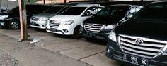 Selamat datang di situs sewa mobil kami, DS-Rentcar merupakan perusahaan sewa mobil berlokasi di wilayah Sidoarjo dan Surabaya yang memberikan pelayanan dalam bidang rental mobil dengan harga murah namun tetap memberikan kualitas prima. Pelayanan yang bersahabat, lebih mendengarkan konsumen serta harga bersaing yang murah, kendaraan yang berkualitas ditambah jenis sewa baik harian, bulanan maupun jangka panjang merupakan penawaran yang terbaik dari kami untuk anda. Service kami melayani…