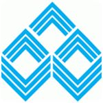 IOB Recruitment 2014 – Indian Overseas Bank invites notification for Udaan – Special Industry Initiative for Jammu & Kashmir (SII-J&K) Schem...