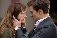 TheVine - Best lines from 'Fifty Shades of Grey' reviews - Life & pop culture, untangled