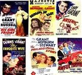 cary grant movies- arsneic and old lace <3