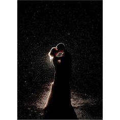 Wedding videography from the award winning team. Based in Florida, travel worldwide. www.whiteorchidkeywest.com