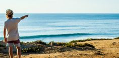Lapoint Surf Camp - Ericeira, Portugal