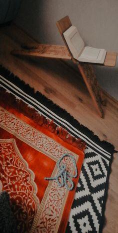 Islamic Wallpaper Iphone, Islamic Quotes Wallpaper, Islamic Qoutes, Islamic Messages, Ramadan Quran, Ramadan Mubarak Wallpapers, Flying Bird Silhouette, Mecca Islam, Quran Quotes Love