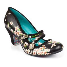 Candy Whistle  | Irregular Choice