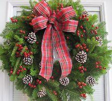 Wreaths for sale on eBay