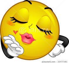 Imagen relacionada | Imágenes de emojis, Emoticones emoji, Caritas ...