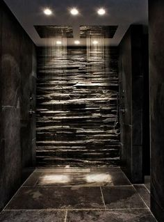 Modern Bathroom Design. Let me be YOUR Realtor! For more Home Decorating Designing Ideas or any Home Improvement Tips:   #TeamAllianceRealty Visit Our Website [   ]