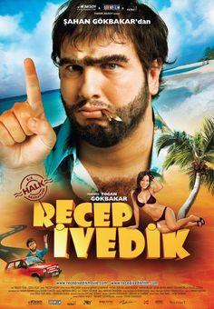Recep Ivedik (2008)
