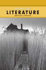 McDougal Littell Literature