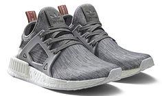 adidas-nmd-xr1-glitch-grey-2JPG_p5h2qu.jpg (3490×2073)