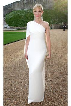 Celeb Style Crush   Cate Blanchett « Mom Style Lab