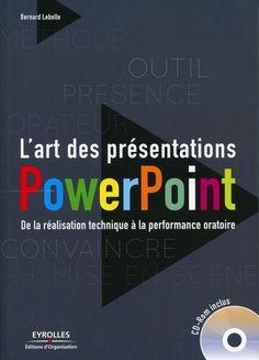 L'Art des Présentations Powerpoint Marissa Meyer, Photoshop Keyboard, Data Processing, Microsoft Excel, Business Presentation, Free Reading, Ebook Pdf, Good Books, Ebooks