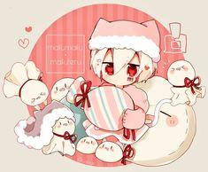 Anime Chibi, Kawaii Chibi, Chica Anime Manga, Cute Chibi, Kawaii Art, Kawaii Anime, Anime Art, Neko Boy, Chibi Boy