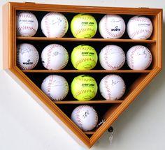 softball decor   DC5026o.jpg
