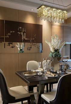 Modern Home Interior Design Top Interior Design Firms