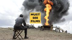 This video aims to explore 'There will be blood' as a character study of Daniel Plainview and examine how different characters represent parts of him throughout the film.