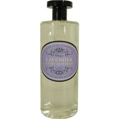 Naturally European Shower Gel 500 ml 16.9 fl oz, Lavender by Naturally European. $15.99. Paraben Free and SLS free with a natural fragrance. Rich cleanser for the body, a silky smooth feel to the foam. Natural ingredients and eco-friendly packaging. The carbon footprint is reduced as less transportation is required. Nourishing, moisturizing, pampering....naturally. Naturally European Shower Gel is a rich cleanser for the body, a silky smooth feel to the foam gives you a more...