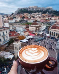 141.4k Followers, 1,637 Following, 4,627 Posts - See Instagram photos and videos from ⠀⠀⠀ ⠀⠀⠀✺ World Union GREECE ✺ (@wu_greece) Morning Inspiration, Coffee Photography, World Cities, Athens, Greece, Around The Worlds, Photo And Video, Followers, The Originals