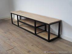 Welded Furniture, Industrial Design Furniture, Loft Furniture, Iron Furniture, Steel Furniture, Living Furniture, Rustic Furniture, Modern Furniture, Furniture Design