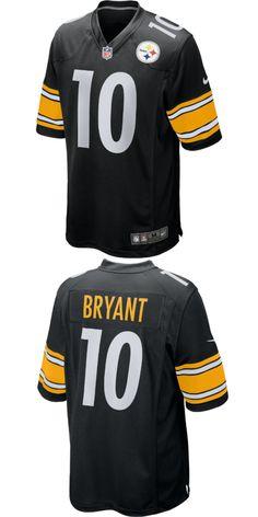 e53612e13 7 Best Martavis Bryant images in 2016 | Martavis bryant, Pittsburgh ...