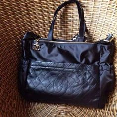 chanel Bag, ID : 41586(FORSALE:a@yybags.com), chanel evening bags, chanel backpacking backpack, chanel best laptop backpack, chanel pack packs, chanel com, chanel best briefcases, chanel genuine leather belts, chanel designer handbags for cheap, buy chanel handbag online, chanel briefcase on wheels, chanel duffel bag, where to buy chanel bags #chanelBag #chanel #chanel #pocket #briefcase