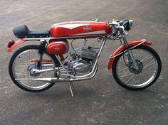 Benneli 50cc | 0115804f6bf734ec0181340d1c464160.jpg (800×598) | Motorkind ...