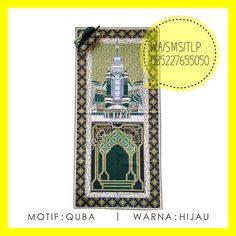Pusat Sajadah +62 852-2765-5050 | Oleh-oleh Haji di Solo | Pusat Sajadah di Bandung | Bahan polyester | Banyak pilihan warna dan motif | L: 50cm P:100cm | Bisa untuk bingkisan, oleh oleh haji, souvenir dll | BONUS tas kancing/sleting/serut | ?? WA/SMS/TLP : +62 852-2765-5050 FAST RESPOND *s&k berlaku | #sajadahanak #souvenirislami #akadnikah #aqiqahsouvenir #souvenirgathering #souvenirbukupengajian #souvenirekslusif #sajadahbagus #souvenirnaikhaji #souvenirhajidanumroh Instagram, Souvenir