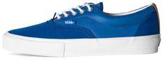Carhartt x Vans Syndicate – Era Tab S   Sneakers.fr