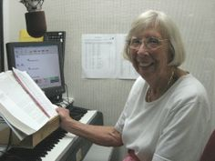 Athens Georgia, University Of Georgia, 45 Years, Music Therapy, Voice Actor, The Voice, Piano, Audiobooks, Actors