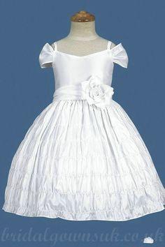 flower girl dresses flower girl dresses lace flower girl dresses tutu pink