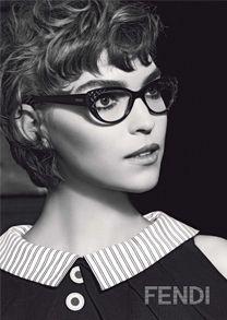 c968e995bf Fendi designer women s eyeglasses New Glasses