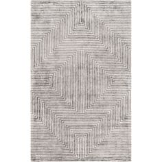 QTZ-5000 - Surya | Rugs, Lighting, Pillows, Wall Decor, Accent Furniture, Decorative Accents, Throws, Bedding