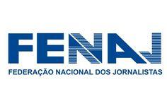 Blog do Arretadinho: FENAJ é contra o impeachement de Dilma