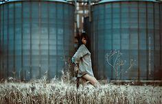 https://flic.kr/p/QsngBp | John Kle Photography LA