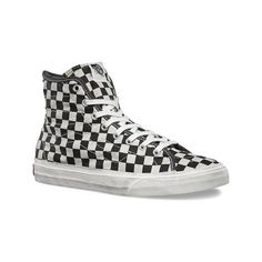 U Sk8-hi Decon, Unisex Adults Hi-Top Sneakers Vans