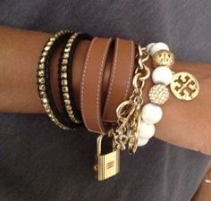 Jewelry   Accessories.tory burch