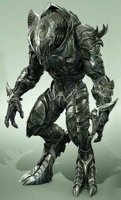 my OC was dubbed the arbiter. On his suicide mission, he killed his whole team, except for his friends, who had been plotting this with him. They went into hiding until the elites with drew from the covenant. They fought along side the UNSC, and eventaully became ship masters in the New Militia of the Sanghelli kind. 3 Open OC  for whoever wants to be my friends.