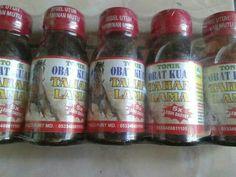 opium spray asli obat perangsang wanita pinterest