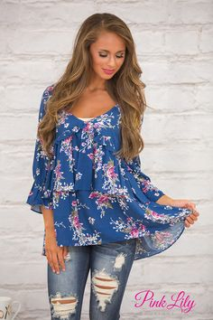 764e1d1a6ed Explore the hottest styles with our New Arrivals collection   browse the  newest additions in our shop. Shop Pink Lily for trendy boutique clothing.