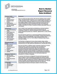 It Cover Letters  Project Manager It Cover Letter  Resume Cover