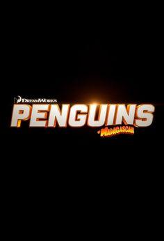 Penguins of madagascar madagascar watches madagascar 2014 movie