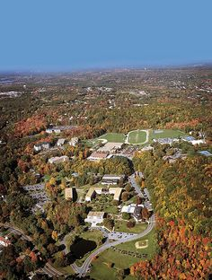 12 Massachusetts Ideas Massachusetts Favorite Places Assumption College