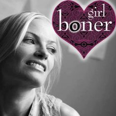 Clinical Sexologist Dr. Martha Tara Lee was interviewed about Orgasmic Yoga by August McLaughlin for the latest episode of her podcast Girl Boner
