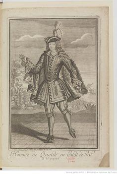Enchanteur de l'Opera : d'Amadis de Grece, représenté à Paris
