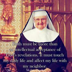 Source:  Catholic Study Fellowship